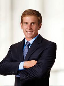 Hayden P. White