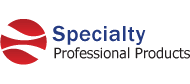 Specialty Professional Products