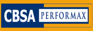 CBSA Performax