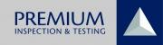 Premium Inspection & Testing