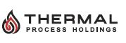 Thermal Process Holdings