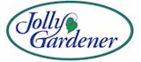 Jolly Gardener Products